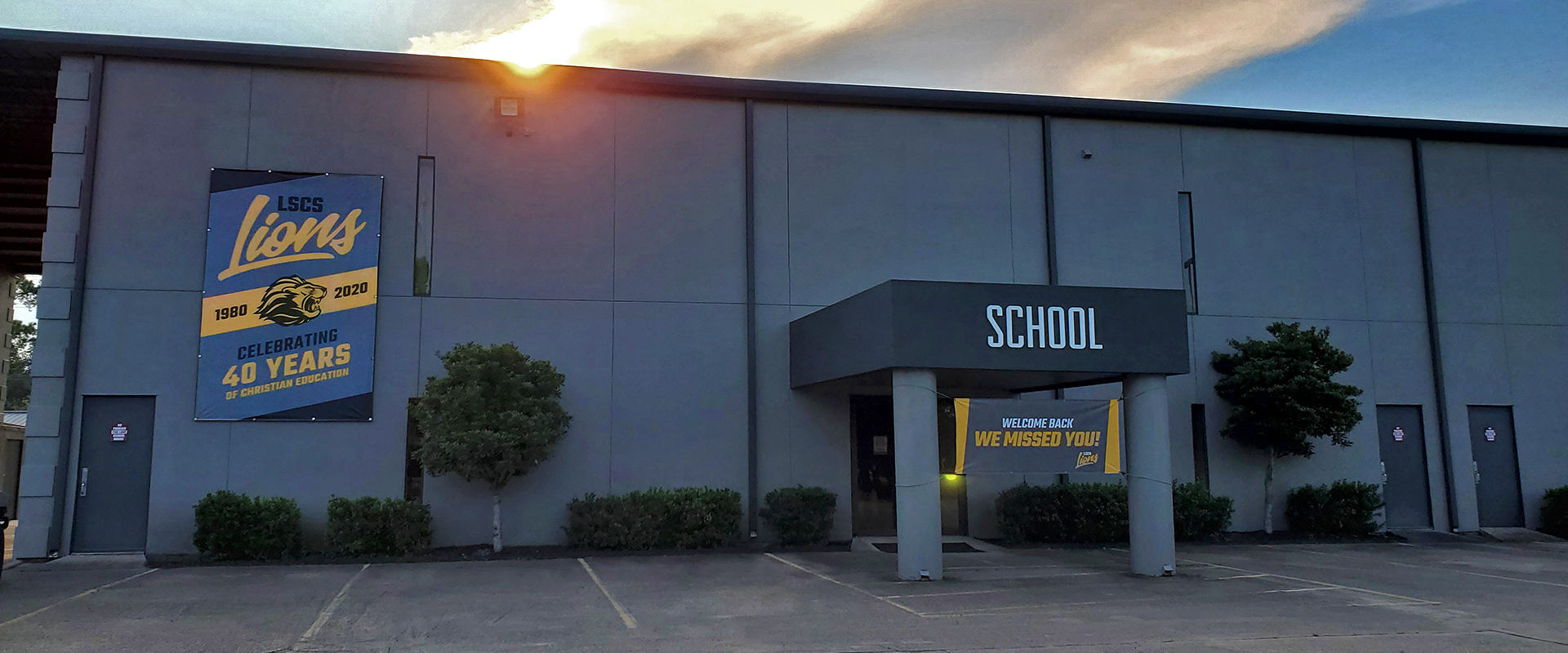 lscs_school_entrance
